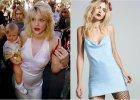 7 dziwactw z kolekcji Courtney Love, które pokochają dziewczyny wychowane w latach 90. [ZDJĘCIA + CENY]