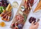 Preferencje smakowe a metryka: wiemy, co w jakim wieku zaczyna ci smakowa�