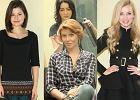 A mo�e by tak darmowa wizyta u fryzjera? Gwiazdy na otwarciu salonu Vanilla Body & Hair