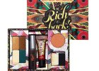"Benefit: paleta do makija�u Matthew Williamson ""The Rich is Back"""