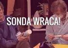 """Kultowa """"Sonda"""" wraca do TVP. W nowym programie pojawi� si� archiwalne fragmenty"""