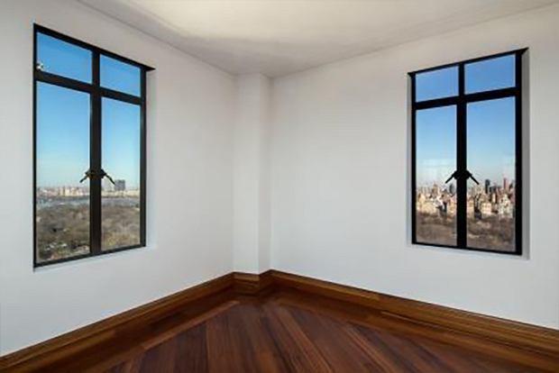 Okna są kluczowe pod kątem utrzymania ciepła w domu