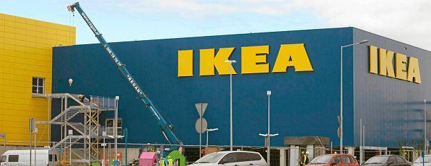 """Elektrownie słoneczne do kupienia w Ikei.  """"Chcemy pomóc Polakom obniżyć rachunki za prąd"""""""