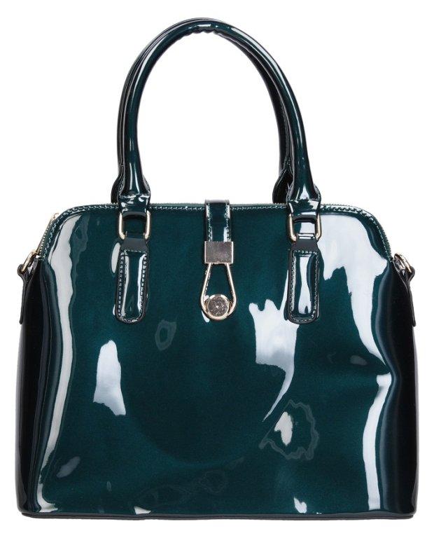3f750d23662b8 Zdjęcie numer 8 w galerii - Eleganckie i pojemne torebki do pracy
