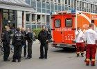 Lekarze nie potwierdzili pierwszego przypadku Eboli w Berlinie