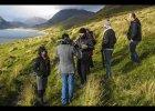 Polacy zademonstruj� archaiczne szkockie pie�ni na s�ynnym festiwalu w Edynburgu [ROZMOWA]