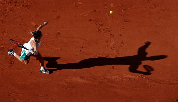 Wygraj bilety na Rolanda Garrosa!