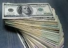 Najbogatsi na świecie zyskali w tym roku bilion dolarów