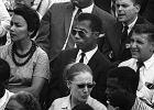 """Reżyser głośnego dokumentu """"Nie jestem twoim murzynem"""": Rasizm w USA wciąż trzyma się mocno"""