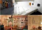 Hostel w samolocie, dawnym wi�zieniu, fabryce ciastek i na �ajbie. 10 najciekawszych hosteli w Europie