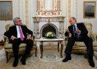 Rosja wesprze Armenię tańszym gazem i bronią