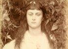 900 niezapomnianych zdj��, czyli kobiety XIX wieku
