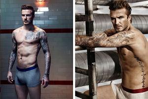 Calvin Klein, Armani, Ralph Lauren: nowe trendy w bokserkach premium
