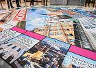 Monopoly Wrocław oficjalnie zaprezentowane [ZDJĘCIA]