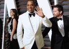 Jay-Z pozwany przez producenta perfum. Będzie musiał zapłacić 20 mln dolarów?
