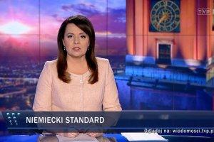 """Opolanie są rozczarowani """"Wiadomościami"""" TVP najbardziej w kraju"""