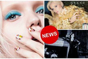 Beauty news: Pierwszy krem DD, wystawa Chanel i sukces polskiej marki