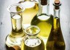 Ta cudowna oliwa: na cholesterol, trawienie i ciśnienie. Czy ta z pierwszego tłoczenia rzeczywiście jest lepsza?