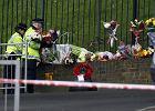 Brytyjski rz�d powo�a specjaln� grup� do walki z religijnymi islamskimi ekstremistami