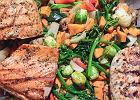 Dieta białkowa - czyli jak schudnąć 5 kilogramów w miesiąc!