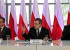 Modzelewski: na powrocie do 22-proc. VAT zyskaliby sprzedawcy, a nie konsumenci