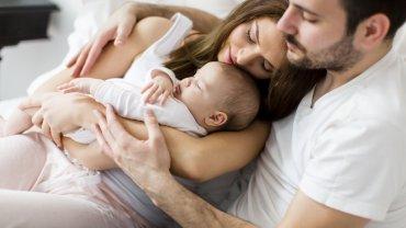 Na test na ojcostwo decyduje się coraz więcej osób. Skąd ta rosnąca popularność?