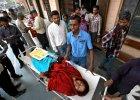 Ca�e Indie sterylizuj� kobiety