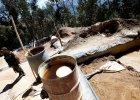 Gorączka złota spowodowała klęskę ekologiczną w Peru