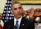 Rotfeld: Obama wie, �e Polska zosta�a poszkodowana ws. wi�zie� CIA, cho� nie ponosi za nie winy