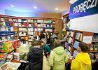 Sieć księgarń Matras ma nowego prezesa