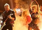 Metallica nagra album z Lady Gagą!