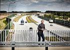 Autostrada A1. Sprawdzamy, jak zmieni�a nasze �ycie