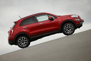 Fiat | Auta tańsze o 30 procent przez Internet