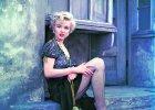 Marilyn, feministka