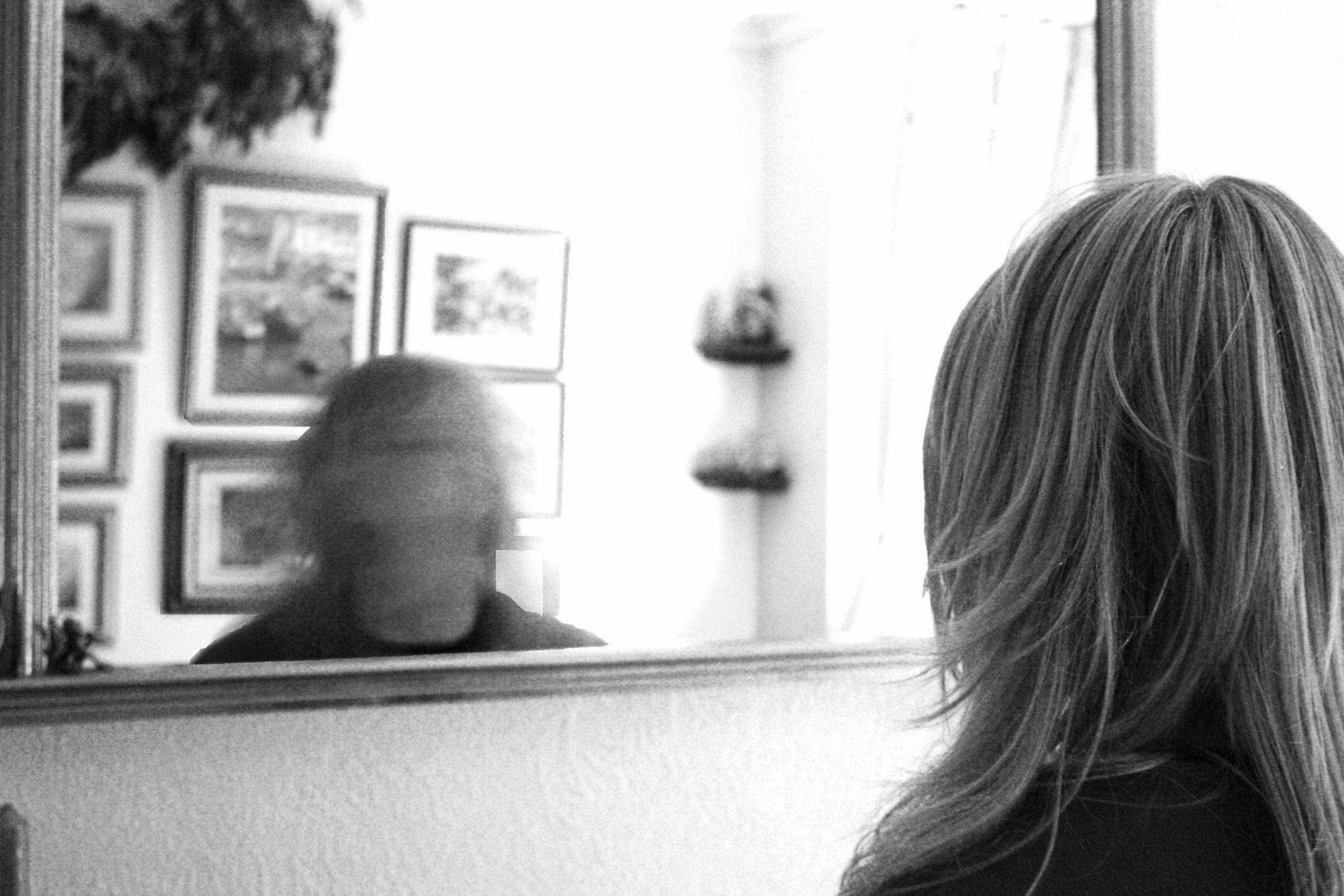 Często osoby chore psychicznie po postawieniu diagnozy zostają same z receptą na lekarstwa(fot. Joe Skinner Photography / http://bit.ly/15CJo8W / CC BY / http://bit.ly/OJZNiI)