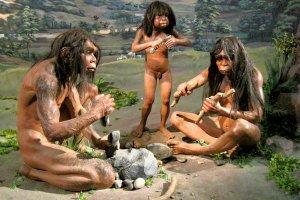 Ewolucja mi�o�ci. Seks to jednak nie wszystko