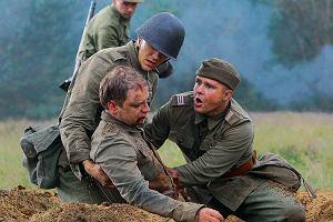 Westerplatte broni si� nadal