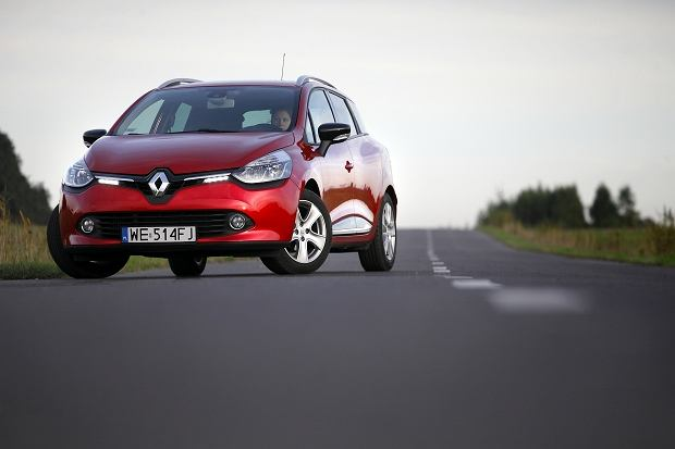 Auto w leasingu - odlicz VAT dwukrotnie