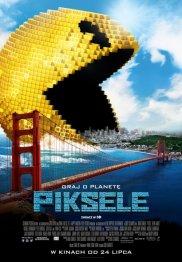 Piksele 2D - baza_filmow