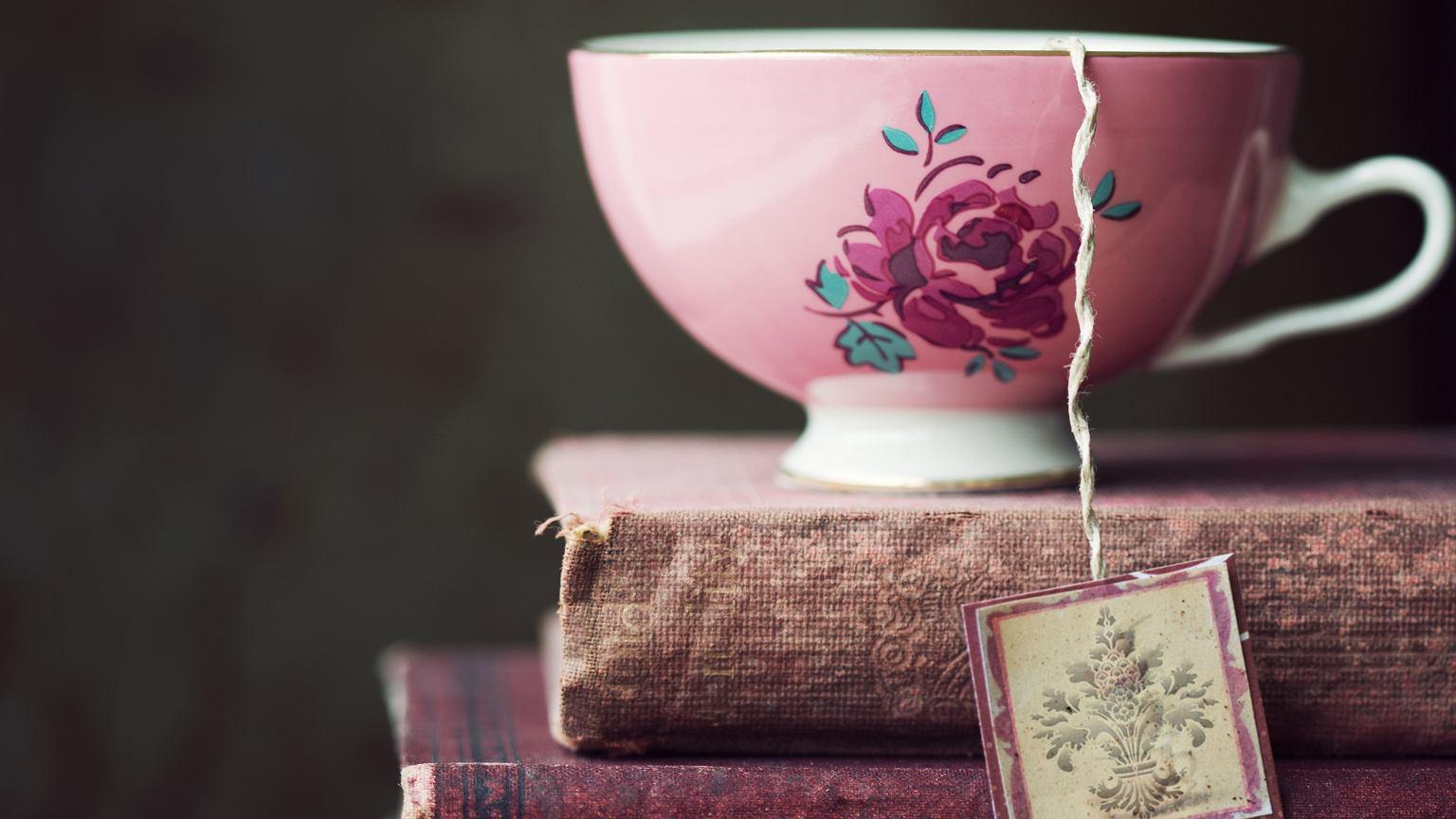 Kolekcjonowanie Polskiej Ceramiki Jak Odnaleźć Perełki Wśród