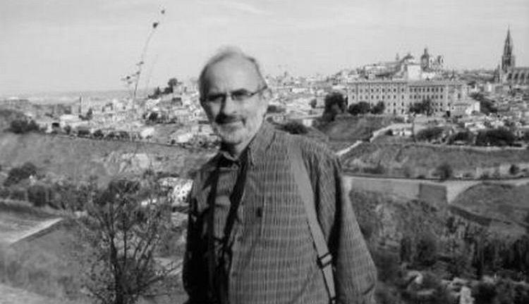 Dr Wojcieszak