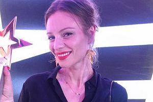 Magdalena Boczarska