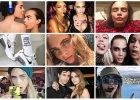Cara Delevingne sko�czy�a 23 lata. Przypominamy jej spektakularn� karier� w 23 instagramach [GALERIA]