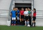 Od przysz�ego sezonu zmiany w pi�karskiej I lidze kobiet