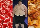 """Najcięższy uczestnik programu """"The Biggest Loser"""" waży... Jak doprowadził się do takiego stanu?"""