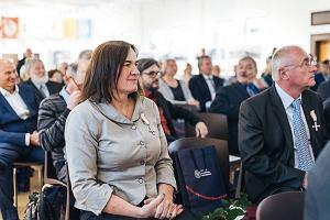 """Kołakowscy beneficjentami """"dobrej zmiany"""": był urząd, później TVP, a teraz Energa"""