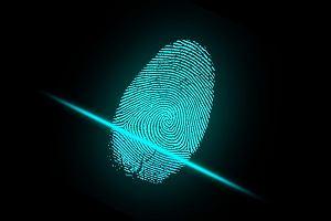 FBI może korzystać z oprogramowania, które w jakiś sposób jest powiązane z FBS