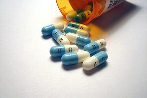 Antydepresanty: działają czy nie? Naukowcy rozstrzygnęli jeden z największych sporów w medycynie