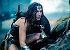 Kto po Wonder Woman? Superbohaterki spod kobiecej ręki