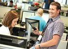 Technologie z Krakowa - programiści w Motorola Solutions